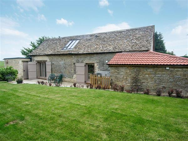 Newport Meadows, Chedworth, near Cirencester