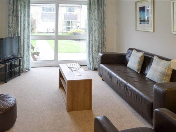 Newquay Holiday Villa, Newquay