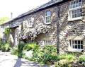 No.2 Farfield Cottage in Sedbergh - Cumbria