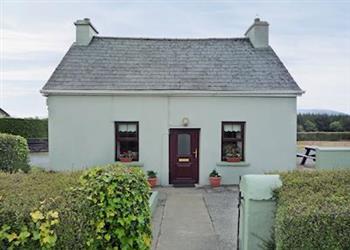 Norahs Cottage in Cork