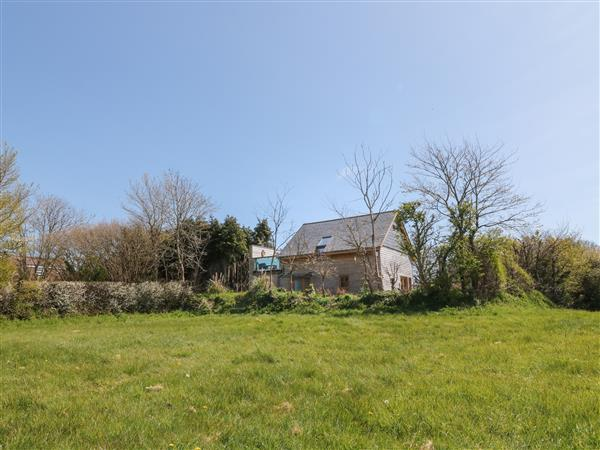 Northlands Country Cottage in Devon