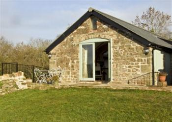 Noxon Pond Cottage, Gloucestershire