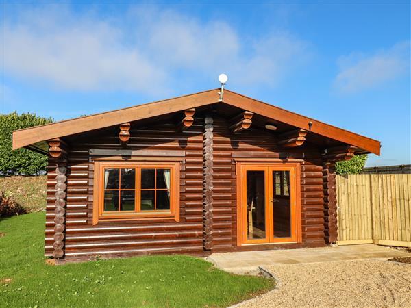 Oak Lodge,