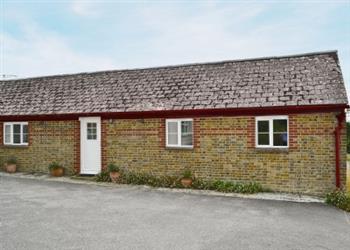 Old School Cottage in Dorset
