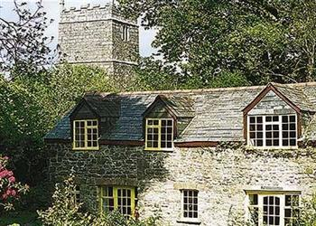 Pandia in Cornwall