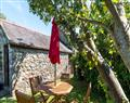Forget about your problems at Parsley Cottage; ; Gower Peninsula