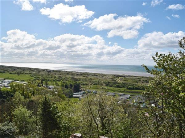 Pendine Manor Apartments - Campbell from Cottages 4 You