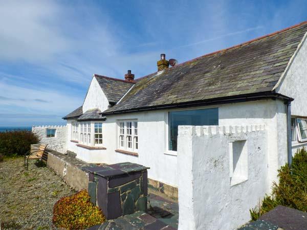 Penfor in Gwynedd