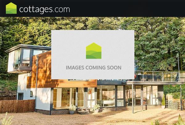 Penrhos Cottage in Denbighshire