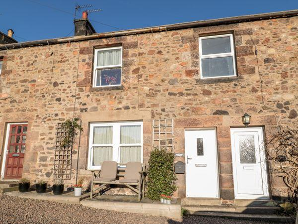 Peth Head Cottage from Sykes Holiday Cottages