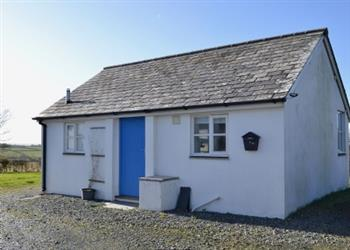 Pinkworthy - Shippen Cottage in Pyworthy, near Bude, Devon