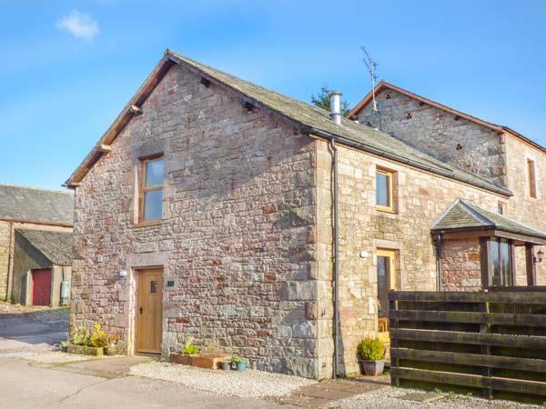 Pippas Cottage in Cumbria