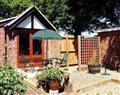 Enjoy a leisurely break at Pippins; Norfolk