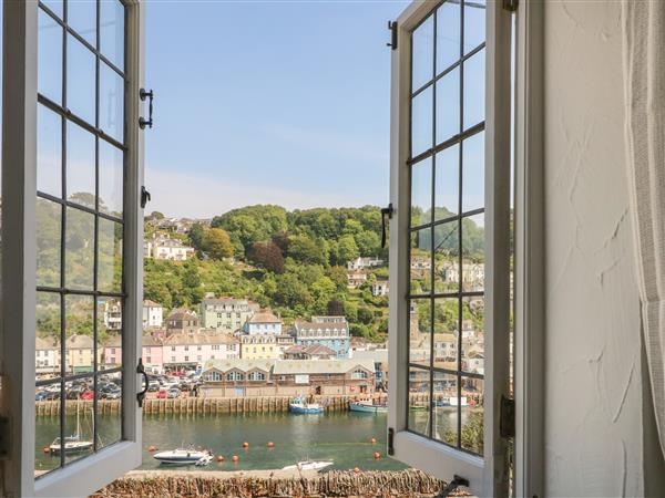 Pixie Cottage from Sykes Holiday Cottages