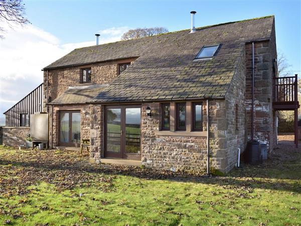 Quarry Cottage, Penrith, Cumbria
