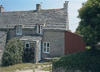Quince Cottage from Cottages 4 You