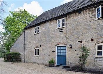 River Nene Cottages - Barley Cottage in Cambridgeshire