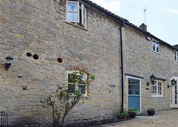 River Nene Cottages - Yew Tree Cottage in Cambridgeshire