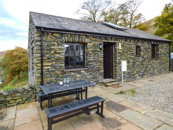 River View Cottage in Cumbria