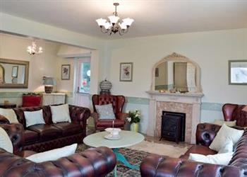 Hotels Near Haverford