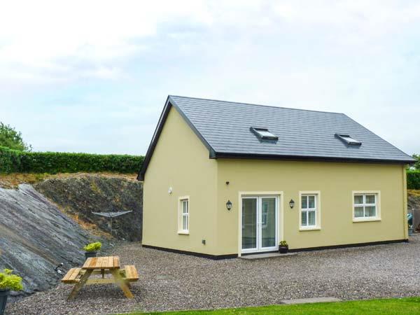 Rock Lawn Cottage in Cork