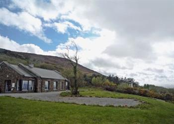 Rockwell Cottage in Kerry