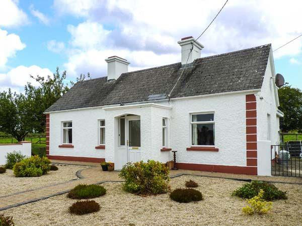 Rook Hill Cottage in Galway