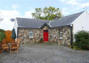 Rose Cottage from Sykes Holiday Cottages