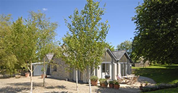 Rosemary Cottage,