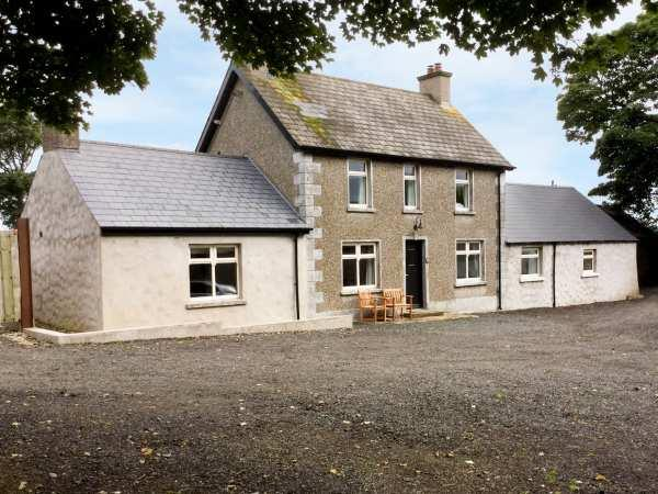 Rosies Cottage from Sykes Holiday Cottages