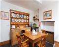 Roundhill Cottage in  - Grasmere