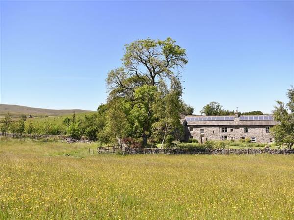 Rowfoot in Cumbria