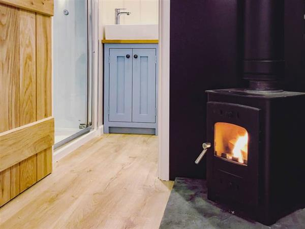 Ryedale Self Catering - Pheasants Roost in North Yorkshire