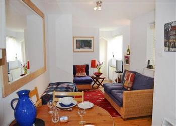 Sam Billings Cottage,