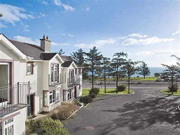 Seacliff 1 in Dunmore East, Co Waterford