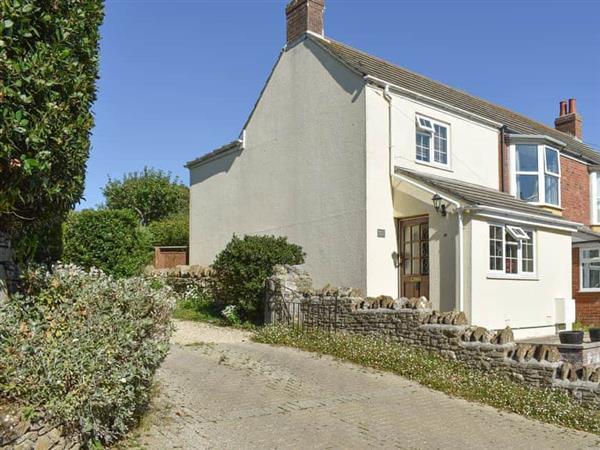 September Cottage, Weymouth, Dorset