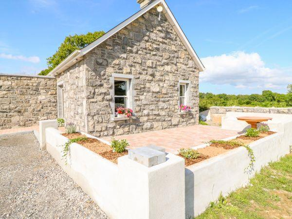 Shannonvale Cottage in North Tipperary
