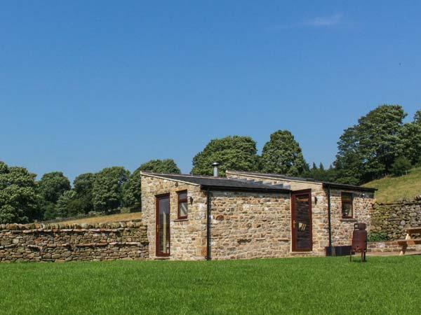 Shepherds Cottage in Durham
