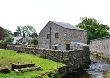 Shepherds Cottage  in Cumbria