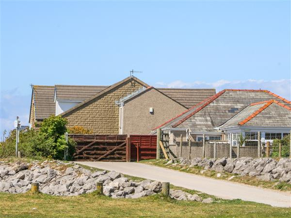 Shorefields One in Lancashire