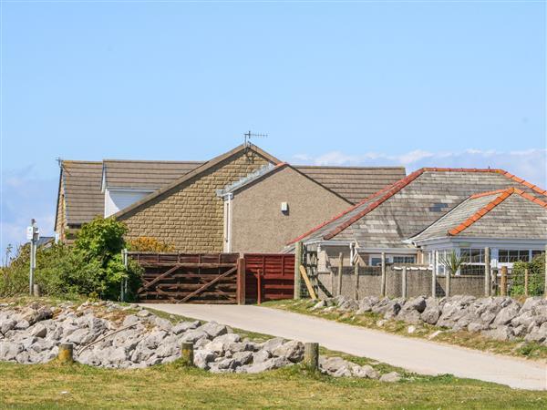 Shorefields Two in Lancashire