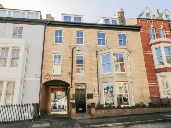 Sleeps 20 Whitby from Sykes Holiday Cottages