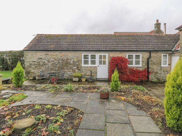 Smiths Cottage from Sykes Holiday Cottages