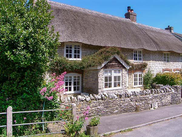 Snooks Cottage in Dorset