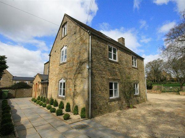 South Hill Farmhouse (6),