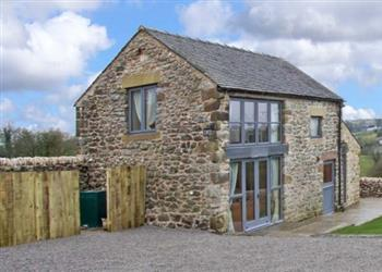 Spinney Farm Cottage from Sykes Holiday Cottages