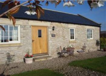 Spring Farm Cottage  in North Yorkshire