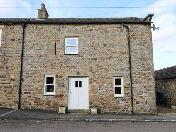 Stable Cottage in Durham