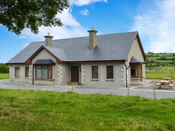 Stephen's Cottage in Kerry