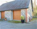 Stone Lodge in  - Kilkenny